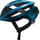 ABUS Viantor Road Helmet steel blue